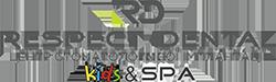 Клієнти вебстудії Letda, Respect Dental