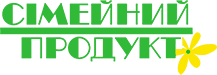Клієнти вебстудії Letda, Сімейний продукт