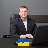 Відгуки про створення сайтів Івано-Франківськ