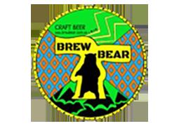 Клієнти вебстудії Letda, brew bear